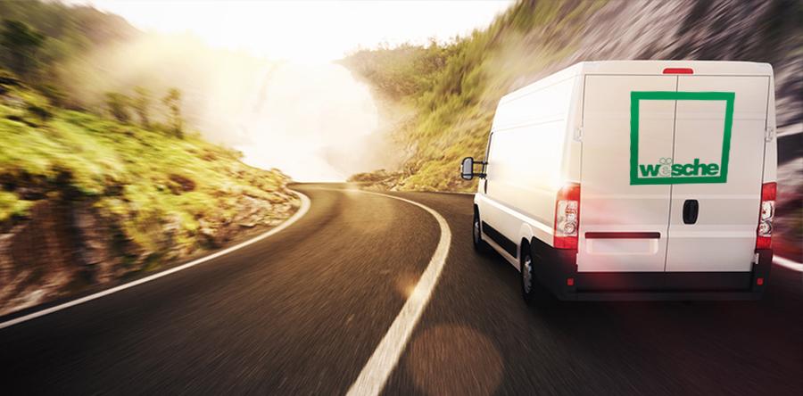 service_transportdienste_900x444